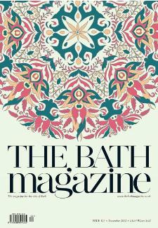 The Bath Magazine