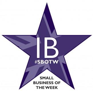 IB-sbotw badge 4