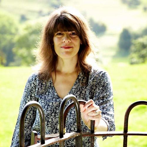 Alison Howell