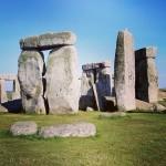 Stonehenge closeup-v1
