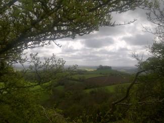 Somerset walk