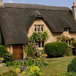 Trips & Tours inspired by Villages & Cottages