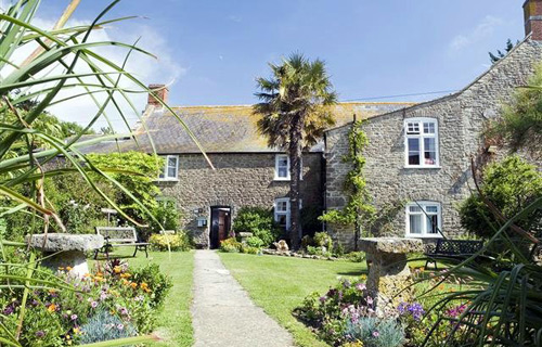 dorset-coast-accommodation